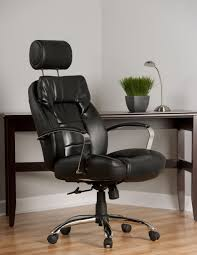 comfortable chair for office. Large Image For Most Comfortable Office Chair 137 Modern Design G