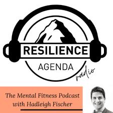 Resilience Agenda Radio