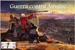 Images & Illustrations of Amalec