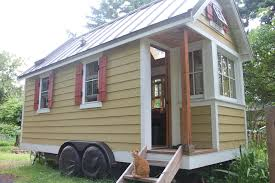 tiny house plans on wheels nice interior and exterior design    tiny house plans on wheels nice interior and exterior design  amazing beautifull and unique