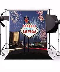 Laeacco City View 3x5ft Thin Vinyl Photography ... - Amazon.com