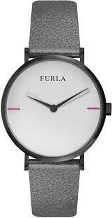 <b>Часы Furla</b> — купить в интернет-магазине OZON с быстрой ...
