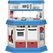 baby kitchen play set cooking