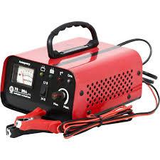 <b>Зарядное устройство Калибр УЗ-20А</b> 00000058616 - цена ...