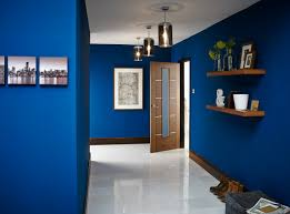 feature wall painting contemporary living colours for feature walls ideas makipera
