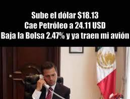 """Comienzan a Circular Memes por la Recaptura de """"el Chapo"""" - Cadena ... via Relatably.com"""