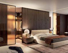 Спальня: лучшие изображения (387) в 2019 г. | Спальня ...