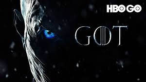 <b>Game Of Thrones</b> - Toggle