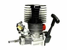 <b>RC Model</b> Vehicle Gas & Nitro <b>Engines</b> for Cars & Motorcycles for ...