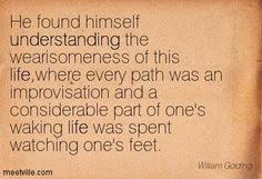 Lord of the Flies on Pinterest | Novels, Fly Quotes and Student