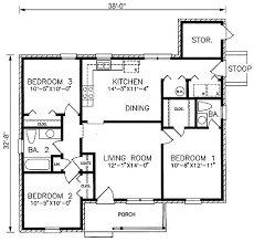 square feet  bedrooms  batrooms  on levels  House Plan        square feet  bedrooms  ½ batrooms  parking space  on