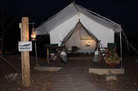 <b>Sleeping Bag</b> Safaris