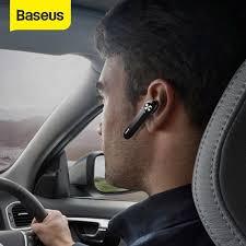 <b>NEW</b> Baseus A01 <b>Wireless</b> Bluetooth <b>Earphone Mini Business</b> ...