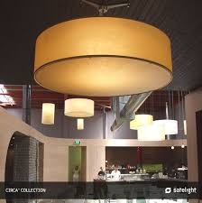 industry caf circa lighting collection cafe lighting design