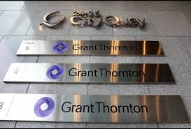 Αποτέλεσμα εικόνας για grant thornton