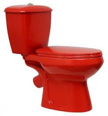 <b>Унитаз</b>-<b>компакт</b> Оскольская керамика Элисса красный – купить в ...