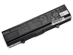 Original Genuine Laptop Notebook Battery for Dell ... - Amazon.com