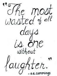 Laughter Quotes on Pinterest | Comedy Quotes, Medicine and Funny ... via Relatably.com