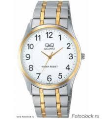 Купить <b>Часы Q&Q</b> Заказать по доступной цене с доставкой и ...