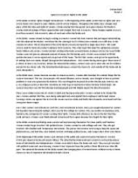 speech on women    s rights in the s   international    page  zoom in
