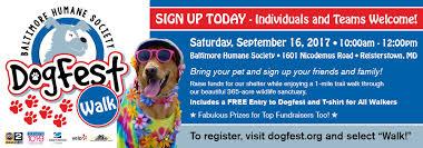 Baltimore Humane Society | A private non-profit no-kill shelter in ...