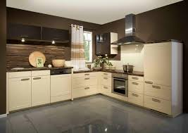 in style kitchen cabinets: bathroompersonable latex and high gloss kitchen cabinets pros cons cream cabinets personable latex and high gloss
