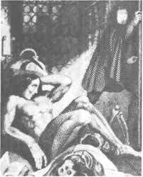 frankenstein mary shelley essay thesis  an analysis of mary  an analysis of mary shelley s frankenstein or the modern