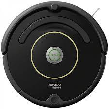 <b>Робот</b>-<b>пылесос iRobot Roomba 612</b> купить по лучшей цене 10 ...