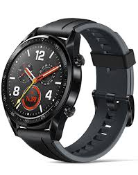 Smartwatch and Band | wearables | <b>HUAWEI</b> India