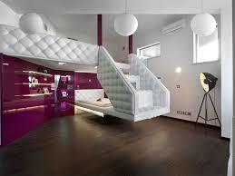 amazing luxury dark purple bedroom decorating awesome modern adult bedroom decorating ideas