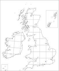 Carex depauperata | Online Atlas of the British and Irish Flora