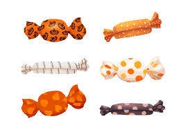 Free <b>Halloween Decor</b> Vectors, 9,000+ Images in AI, EPS format