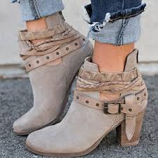 Beaty <b>Women</b> Shoe Store - Amazing prodcuts with exclusive ...