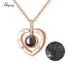 i love <b>you</b> pendant — купите i love <b>you</b> pendant с бесплатной ...