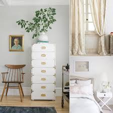 Spring Decorating Easy Spring Decorating Ideas Popsugar Home