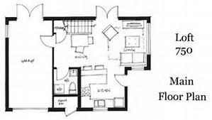 Awesome Loft Home Plans   Ranch Style House Plans With Loft        Awesome Loft Home Plans   Ranch Style House Plans With Loft