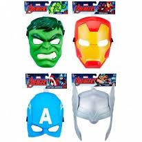 Игровые наборы Мстители (<b>Avengers</b> Hasbro) на Toy.ru