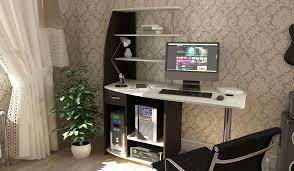 Купить Компьютерный стол <b>Скай</b> в Новосибирске недорого с ...