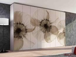 awesome closet door ideas photo ideas pixxeland awesome closet door ideas photo ideas pixxeland agreeable design mirrored closet