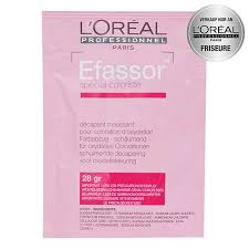 <b>L'Oréal Professionnel</b> Blond Studio Efassor Farbabzug (28 g) (LOreal)