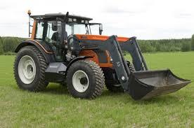 trattori e trattori agricoli stradali gommati cingolati  Images?q=tbn:ANd9GcRAoaF8Er5S__y58TNMZngtDXb6czO6bu1Qy3rsfEqQsNIHDmxG