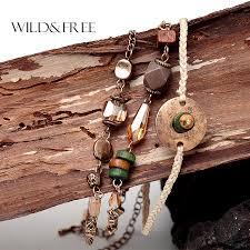 Ethnic <b>3 PCS Vintage</b> Wood Bead Fabric Bracelets Set <b>Antique</b> ...