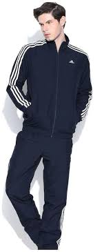 Tracksuits for <b>Men</b>- Buy <b>Men's</b> Tracksuits Online at Best Price ...