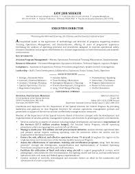 temporary employee resume sample job for a marine biologist general job description marine marine biologist resume sample marine biologist curriculum