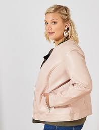 <b>Куртки больших размеров</b> женские, верхняя <b>одежда</b> | Kiabi
