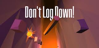 Don't <b>Log</b> Down! - Casual Climbing <b>Game</b> - Apps on Google Play