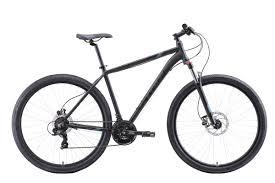 Велосипед Stark Hunter 29.2 HD (2020) купить в Екатеринбурге ...