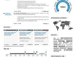 breakupus seductive infographic resume resume and infographic on breakupus magnificent infographic resume resume and infographic on charming example it resume besides med