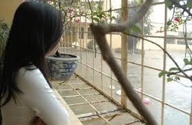 Khải Mi- Hoàng Thị Viễn Du . TRuyện ngắn Tuổi học trò