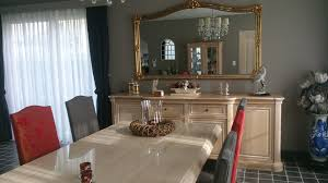 amazing good feng shui dining room home design decoration ideas chinese feng shui dining
